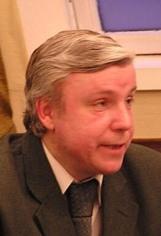 Семенко В.П.