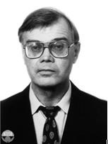 Степанов Ю.С.
