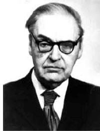 Вагнер Г.К.