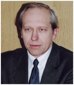 Зенкин К.В.